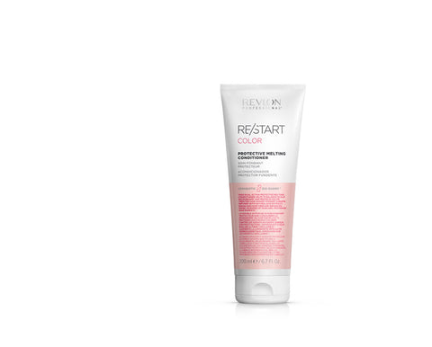 Revlon restart protective colour conditioner