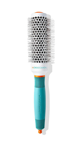 Moroccanoil ceramic brushes 35 mm