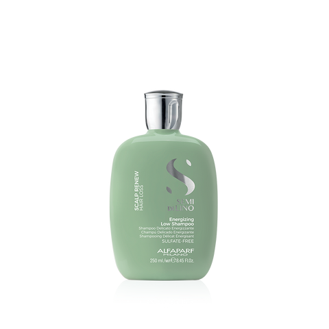 Alfaparf - Scalp Renew Energizing low shampoo