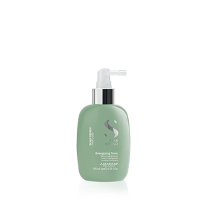 Alfaparf Scalp Renew - Energizing Tonic