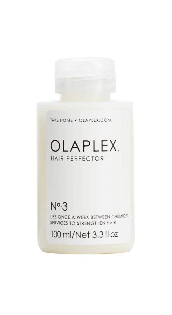 Olaplex Step 3 - 100ml