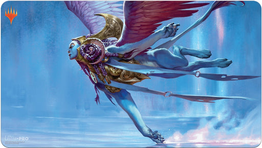 Ultra Pro Theros Beyond Death Dream Trawler Playmat