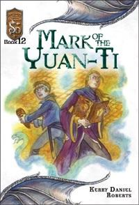 Novel: Mark of the Yuan-Ti Mid_Year_Sale