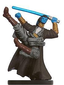 Star Wars Miniatures Legacy of the Force: 38 Shado Vao
