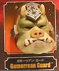 Star Wars Magnet (Series 3) Gamorrean Guard CLEARANCE