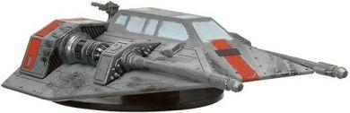 Star Wars Miniatures: 12 Rebel Snowspeeder