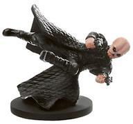 Star Wars Miniatures: 18 Bith Black Sun Vigo