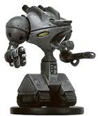 Star Wars Miniatures: 31 E522 Assassin Droid