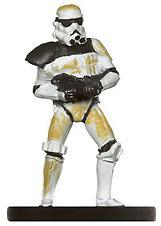 Star Wars Miniatures: 17 Sandtrooper