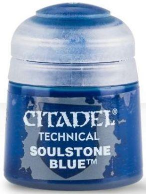 Citadel Technical: Soulstone Blue 27-13