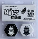 Hive Carbon The Pillbug