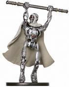 Star Wars Miniatures: 28 Bodyguard Droid