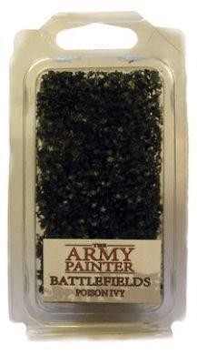 Army Painter Battlefields XP Poison Ivy