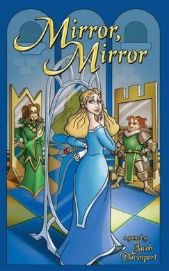 Mirror, Mirror ON SALE
