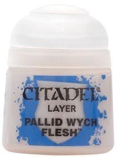 Citadel Layer: Pallid Wych Flesh 22-58