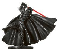 Star Wars Miniatures: 22 Darth Vader, Sith Lord