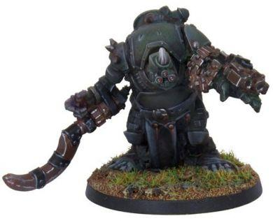Mantic - Zombie Apokalypse Mortis ON SALE