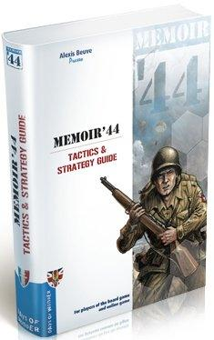Memoir'44 Tactics & Strategy Guide