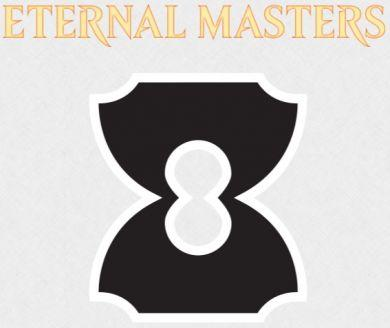 Magic the Gathering: Eternal Masters Booster Box ON SALE