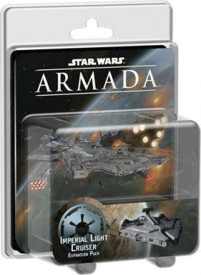 Star Wars: Armada  Imperial Light Cruiser Expansion Pack