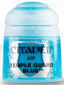 Citadel Air: Temple Guard Blue (Air)