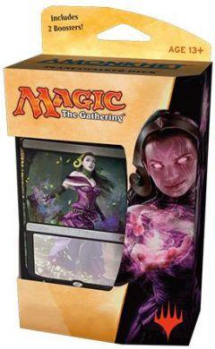 Magic the Gathering: Amonkhet Planeswalker Deck Liliana