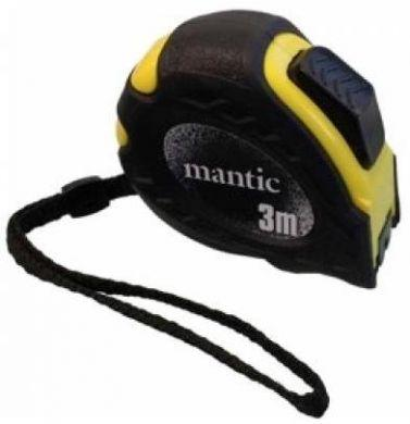 Mantic Tape Measure