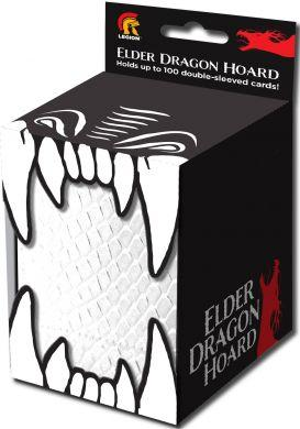 Elder Dragon Hoard - White