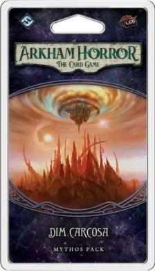 Arkham Horror: The Card Game  Dim Carcosa