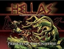 Hellas: Princes of the Universe mid_year_sale