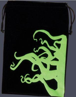 FFG Dice Bag: Tentacles