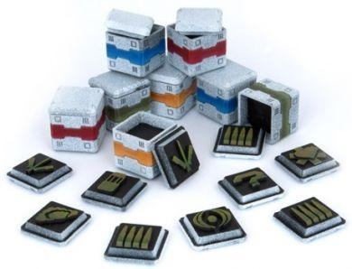 Deadzone Resin Equipment Crates mid_year_sale