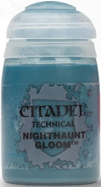 Citadel Technical: Nighthaunt Gloom