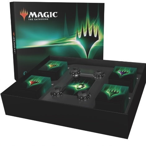 Magic the Gathering: Commander Anthology 2