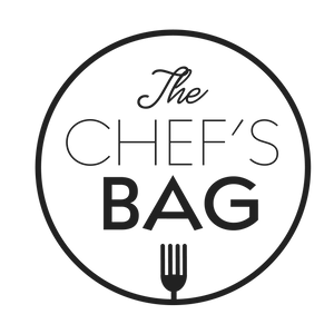 The Chef's Bag