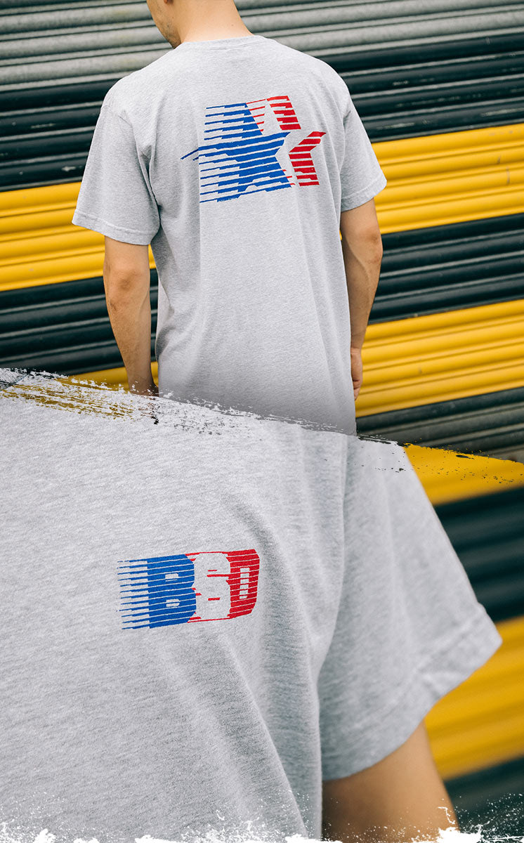 files/bsd-banner-product-promo-apparel-tshirt-la84-m.jpg