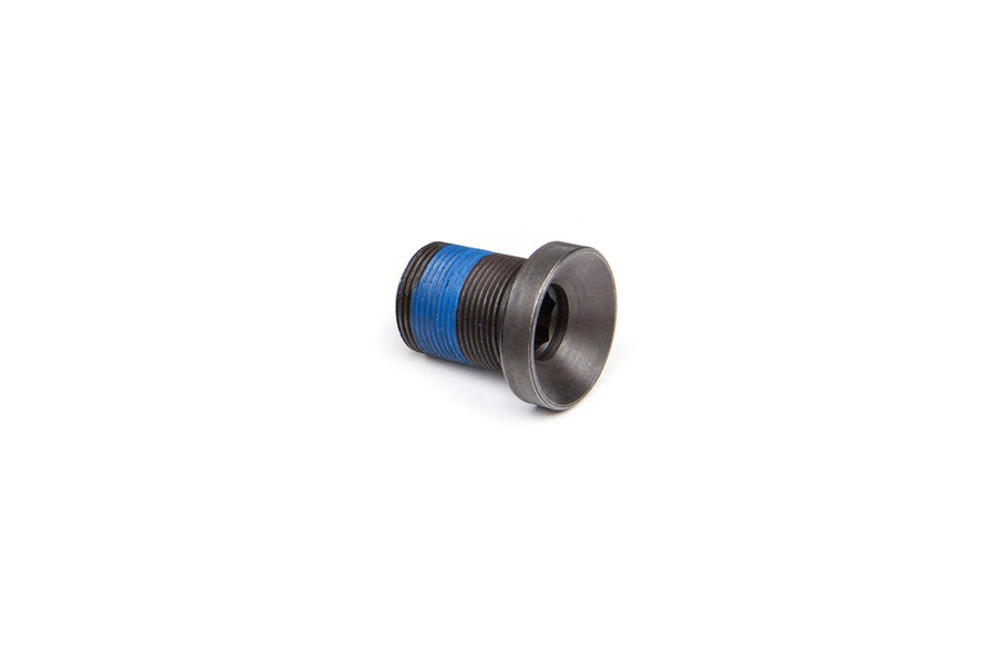 SUBSTANCE XL CRANK BOLT