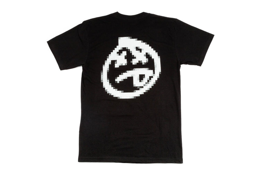BSD Pixelate T-shirt