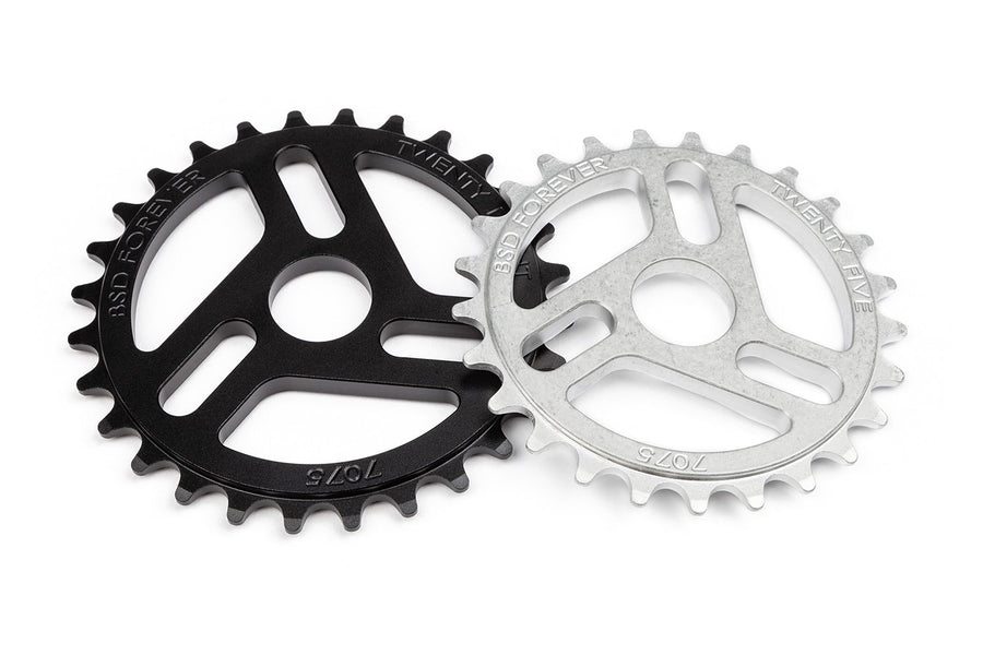 SUPERLITE SPROCKET