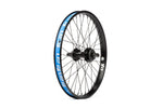 REVOLUTION X XLT REAR WHEEL
