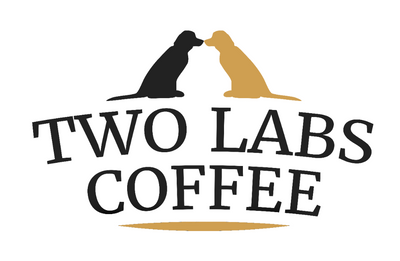 Two Labs Coffee