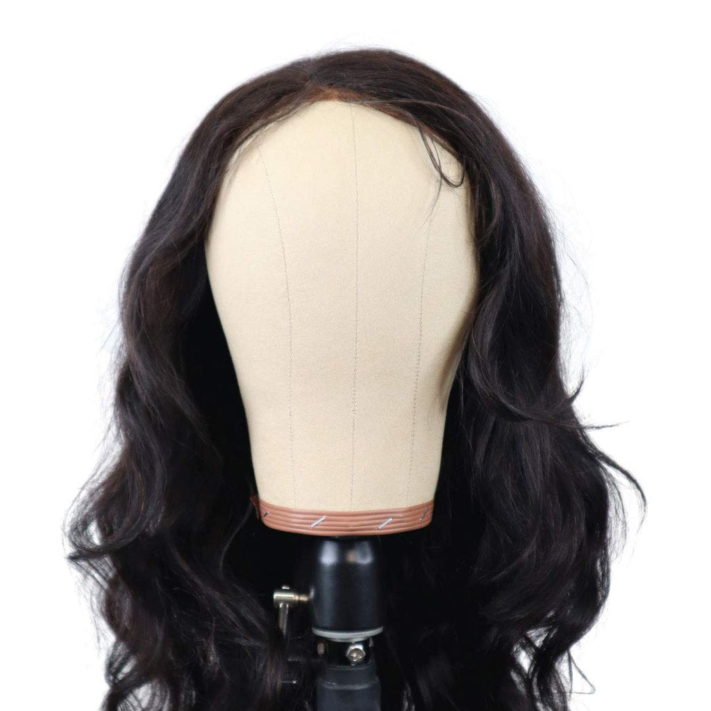 Lace Wigs Essentials Kit