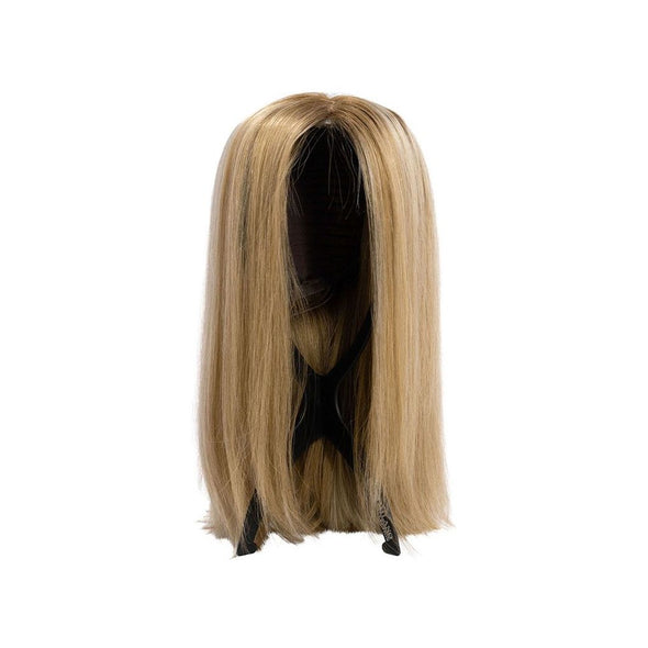 Collapsible Wig Stand 2 Pack