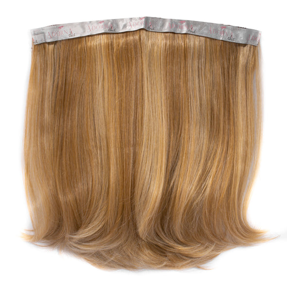 "Chic By Milano 18"" Premium Synthetic Hair Extension"