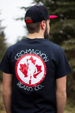 Original Cro-Magnon Shirt