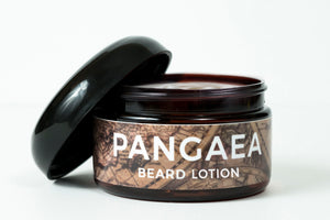 Conditioning Beard Lotion