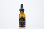 Cro-Magnon Beard Oil