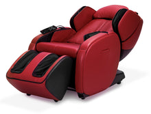 Load image into Gallery viewer, AcuTouch® 6.0 Massage Chair (Factory-Renewed)