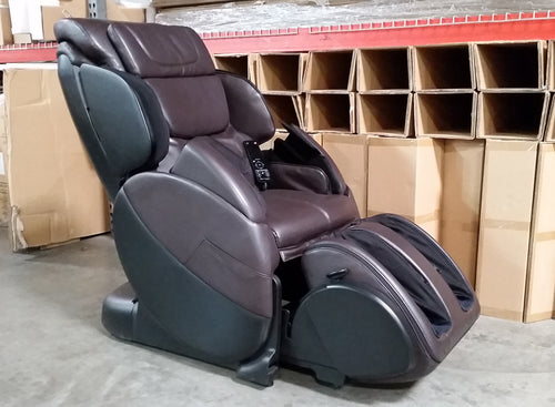 Bali AcuTouch® 8.0 Massage Chair (Factory-Renewed)
