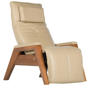 Gravis ZeroG Chair (Factory-Renewed)